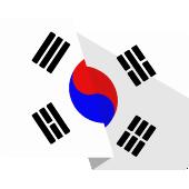 korea-01